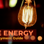 Duke Energy Bill Payment Guide