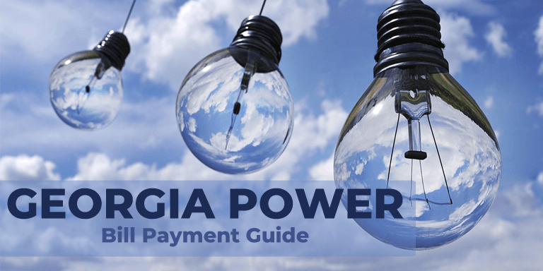 Georgia Power Online Payment | GA Power Electric Bill Payment Guide
