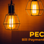 PECO Bill Payment Guide