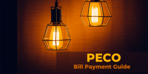 PECO Bill Pay Online | Philadelphia Electric Company Quick Pay Guide