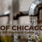 Chicago Water Bill Payment Guide