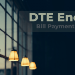DTE Energy Bill Payment Guide