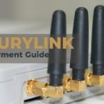 CenturyLink Bill Payment Guide