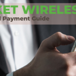 Cricket Wireless Bill Payment Guide