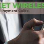 Cricket Wireless Bill Payment Guide