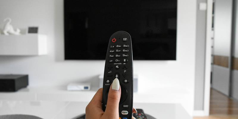 8 Easy Tips to Reduce Your Cable Bill in 2019