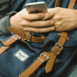 7 Ways to Lower Your Cell Phone Bill and Save Money in 2019