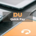 Du Quick Pay FeaturedImage